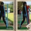 本日6/1〜受付開始。ゴルファーの為の体幹トレーニング