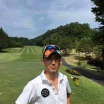 TPIゴルフトレーニングで腰の回転がスムーズになり、ボールの曲がりも少なくなる事を実感