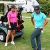 短期集中2日間ゴルフスポーツトレーナー養成講座(ゴルフ上達したい一般ゴルファーも参加できます)