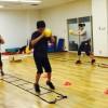 スポーツの英才教育 幼児・キッズ・ジュニアアスリートのトレーニング 東京