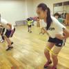 お尻の筋肉を鍛える方法