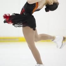 フィギュアスケート専門パーソナルトレーナー養成講座にお申し込み頂いた方へ