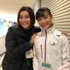 西日本選手権へ!