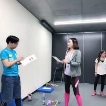 フィギュアスケート専門パーソナルトレーナー養成講座の感想:生徒の保護者の方