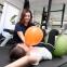 怪我のリスクはトレーニングで減らしましょう