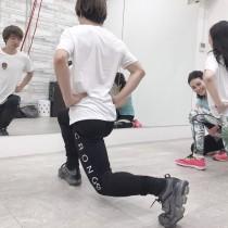 フィギュアスケート専門パーソナルトレーナー養成講座・三重桑名