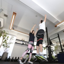 なぜトレーニングで劇的にパフォーマンスが変わるのか