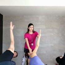 9月開催フィギュアスケート専門パーソナルトレーナー養成講座初級・三重桑名